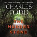 The Murder Stone Audiobook