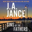 Sins of the Fathers: A J.P. Beaumont Novel Audiobook