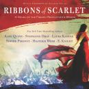 Ribbons of Scarlet: A Novel of the French Revolution's Women Audiobook