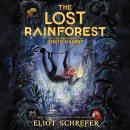 The Lost Rainforest #2: Gogi's Gambit Audiobook