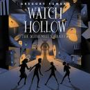 Watch Hollow: The Alchemist's Shadow Audiobook