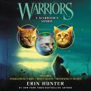 Warriors: A Warrior's Spirit Audiobook