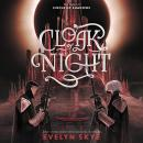 Cloak of Night Audiobook