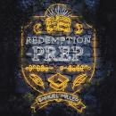 Redemption Prep Audiobook