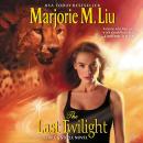 The Last Twilight: A Dirk & Steele Novel Audiobook