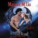 The Wild Road: A Dirk & Steele Novel Audiobook