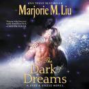 In the Dark of Dreams: A Dirk & Steele Novel Audiobook