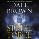 Strike Force Audiobook