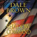 Shadow Command Audiobook