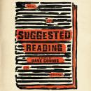 Suggested Reading, Dave Connis