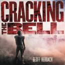 Cracking the Bell Audiobook