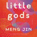 Little Gods: A Novel, Meng Jin