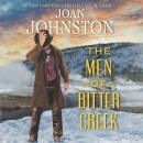 The Men of Bitter Creek Audiobook