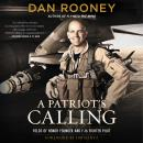 A Patriot's Calling: My Life as an F-16 Fighter Pilot Audiobook
