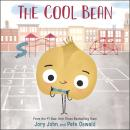 The Cool Bean Audiobook