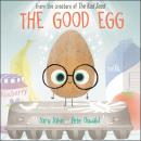The Good Egg Audiobook