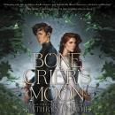 Bone Crier's Moon Audiobook