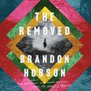 The Removed: A Novel Audiobook