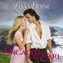 Engaged to the Earl: The Penhallow Dynasty Audiobook