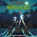 Camp Murderface Audiobook