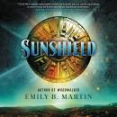 Sunshield: A Novel Audiobook