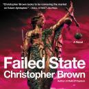 Failed State: A Novel Audiobook