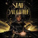 Star Daughter Audiobook