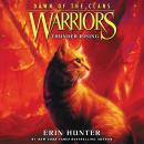 Warriors: Dawn of the Clans #2: Thunder Rising Audiobook