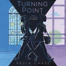 Turning Point Audiobook
