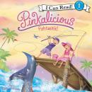 Pinkalicious: Fishtastic! Audiobook