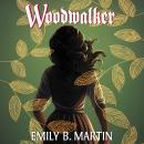 Woodwalker: Creatures of Light, Book 1 Audiobook