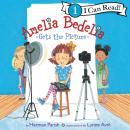 Amelia Bedelia Gets the Picture Audiobook