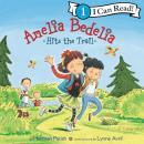 Amelia Bedelia Hits the Trail Audiobook