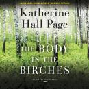 The Body in the Birches: A Faith Fairchild Mystery Audiobook