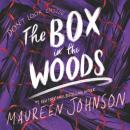 The Box in the Woods Audiobook