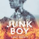 Junk Boy Audiobook
