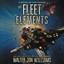 Fleet Elements Audiobook