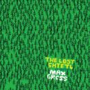 The Lost Shtetl: A Novel Audiobook