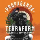 Terraform: Building a Better World Audiobook