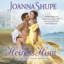 The Heiress Hunt Audiobook