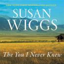 The You I Never Knew: A Novel Audiobook
