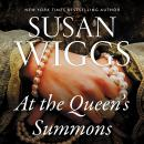 At the Queen's Summons: A Novel Audiobook