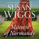 The Mistress of Normandy: A Novel Audiobook