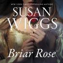 Briar Rose: A Novel Audiobook