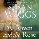 The Raven and the Rose: A Novel Audiobook