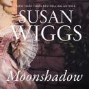 Moonshadow: A Novel Audiobook