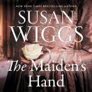 The Maiden's Hand: A Novel Audiobook