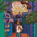 The Samosa Rebellion Audiobook