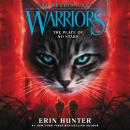 Warriors: The Broken Code #5: The Place of No Stars Audiobook