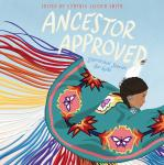 Ancestor Approved: Intertribal Stories for Kids Audiobook